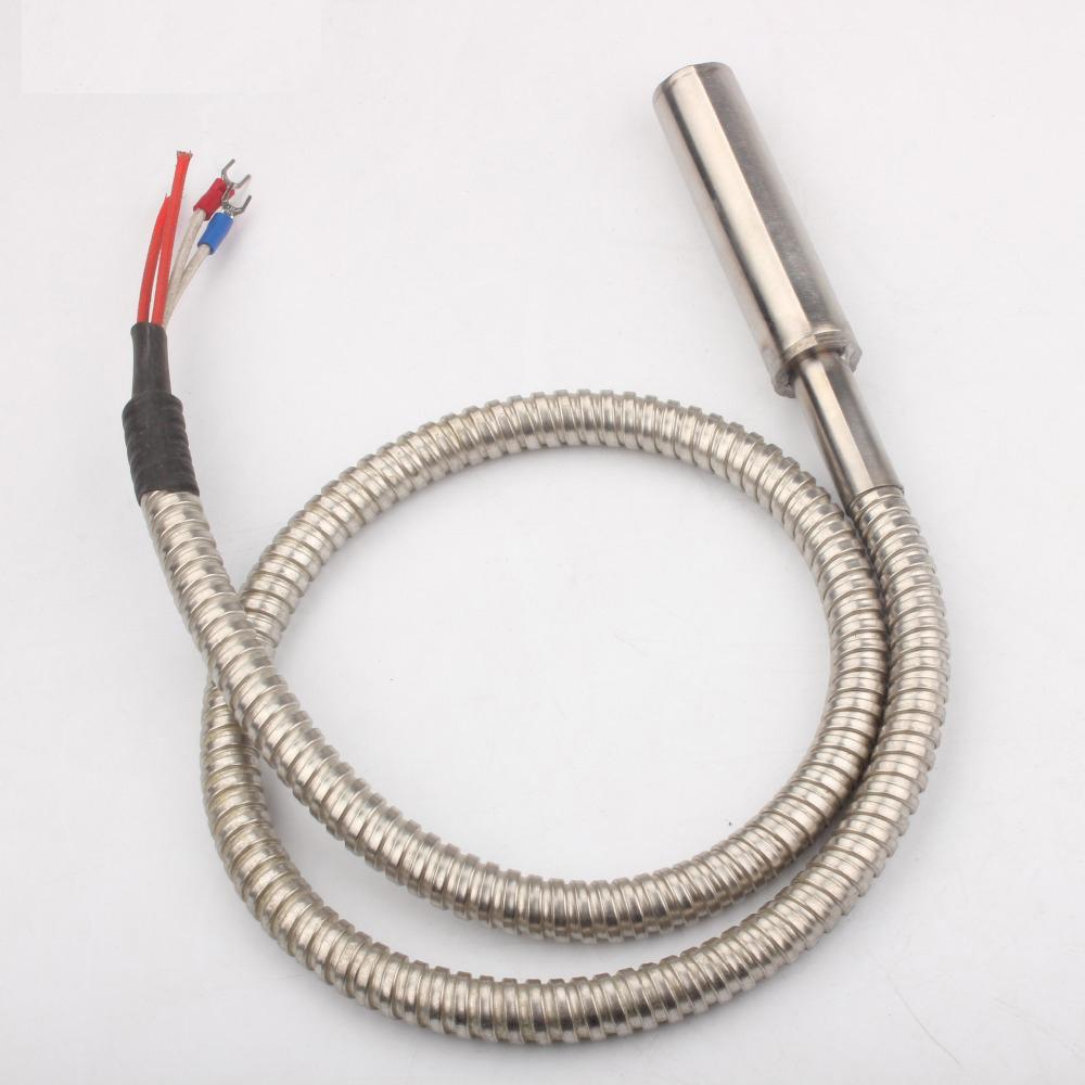 硫化机12V单头电热管OEM_商机网
