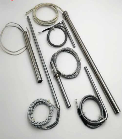 包装12mm单头电热管特制_360讯息网