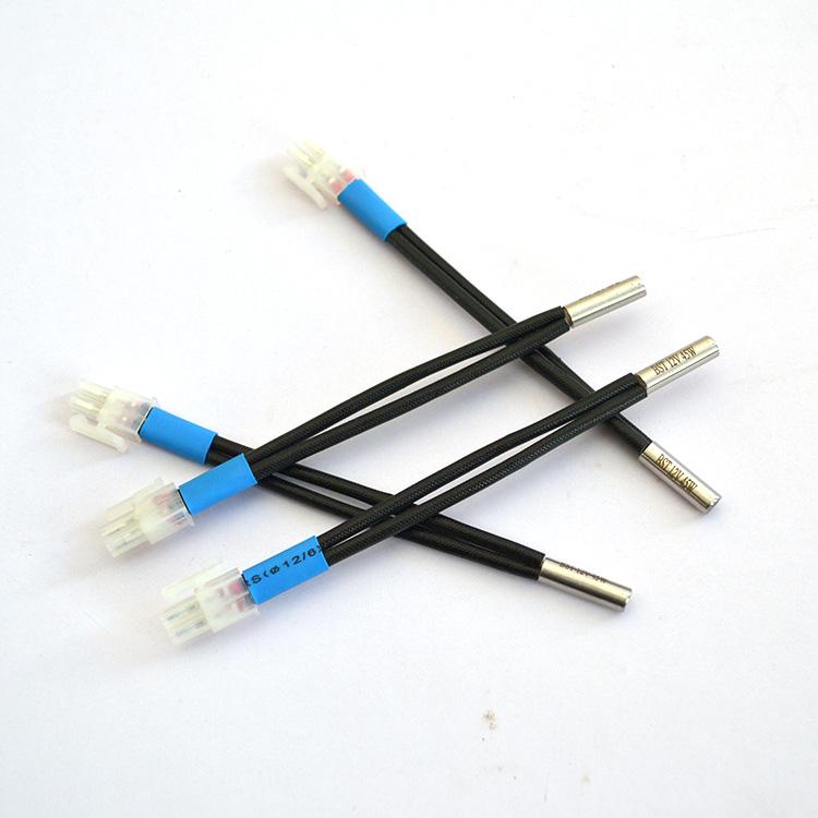 化工加热管ODM_七八供求网
