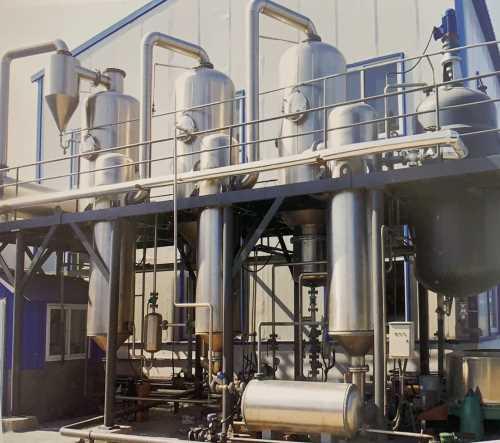 小型蒸發器生產廠家_五金商貿網