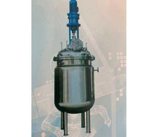 小型蒸发器生产厂家_临沂网上批发城