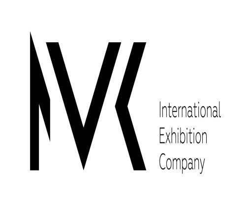 北京派安盛国际展览有限公司