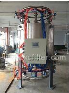 冷凝水自动反冲洗过滤器生产厂家_临沂网上批发城