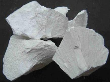熟石灰块品牌_砂石,石灰和石膏相关-安阳铭源钙业有限公司