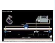 卷扬机专用磁滞式电缆卷筒生产厂家_全球黄页网