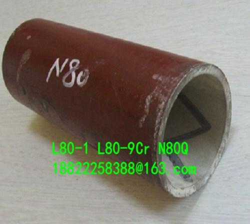 4inch石油油管_80SS其他管材厂家