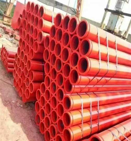 单层耐磨泵管价格_保护膜网