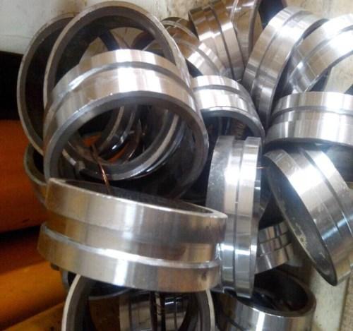 泵车耐磨泵管生产厂家_保护膜网