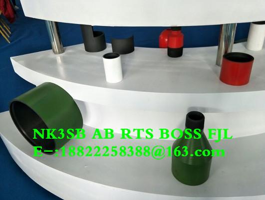 VAMTOP螺纹油套管_K55长圆螺纹价格-天津市凤宝石油装备有限公司