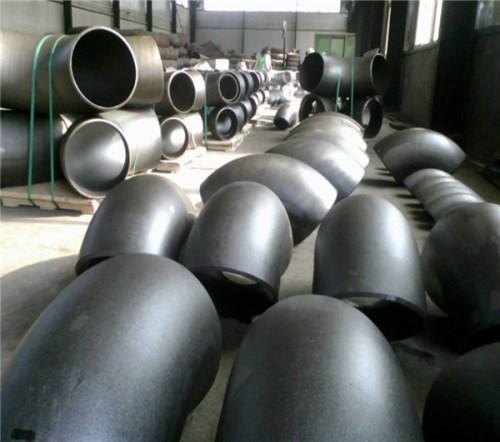 泸州不锈钢弯头价格_其它不锈钢材相关-沧州亨瑞管件有限公司