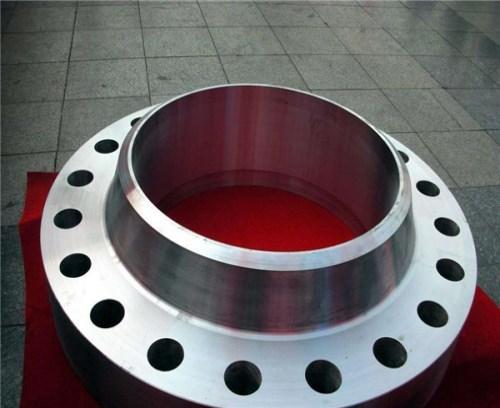临沧碳钢对焊法兰_316法兰厂家-沧州亨瑞管件有限公司