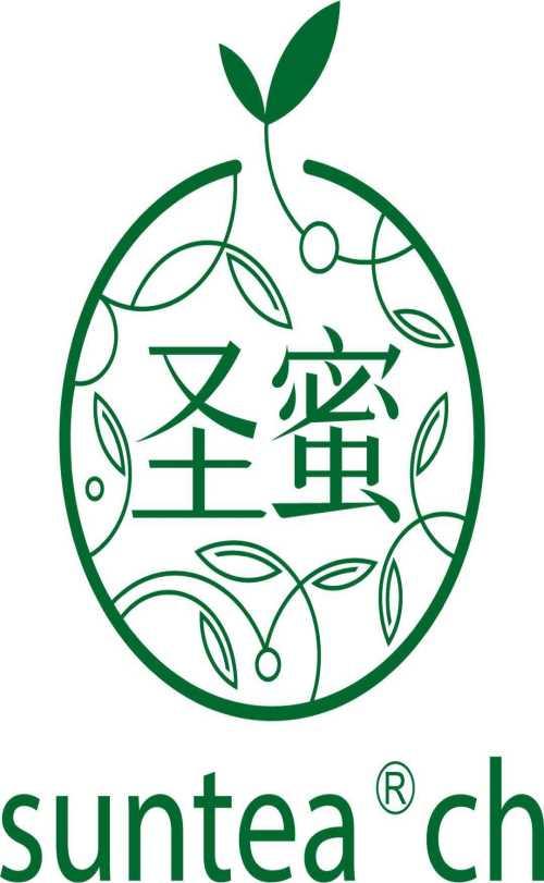 广州圣蜜科技有限公司