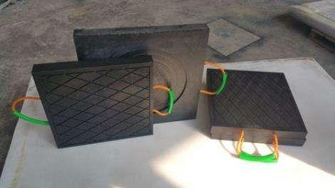 聚乙烯支腿垫板多少钱_保护膜网