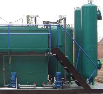 白城水处理设备厂家_16898网