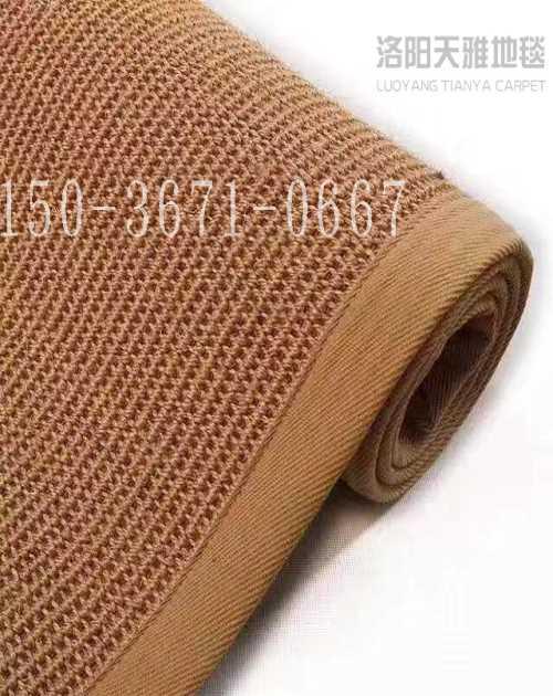 家用pvc地板公司_工厂橡胶地板
