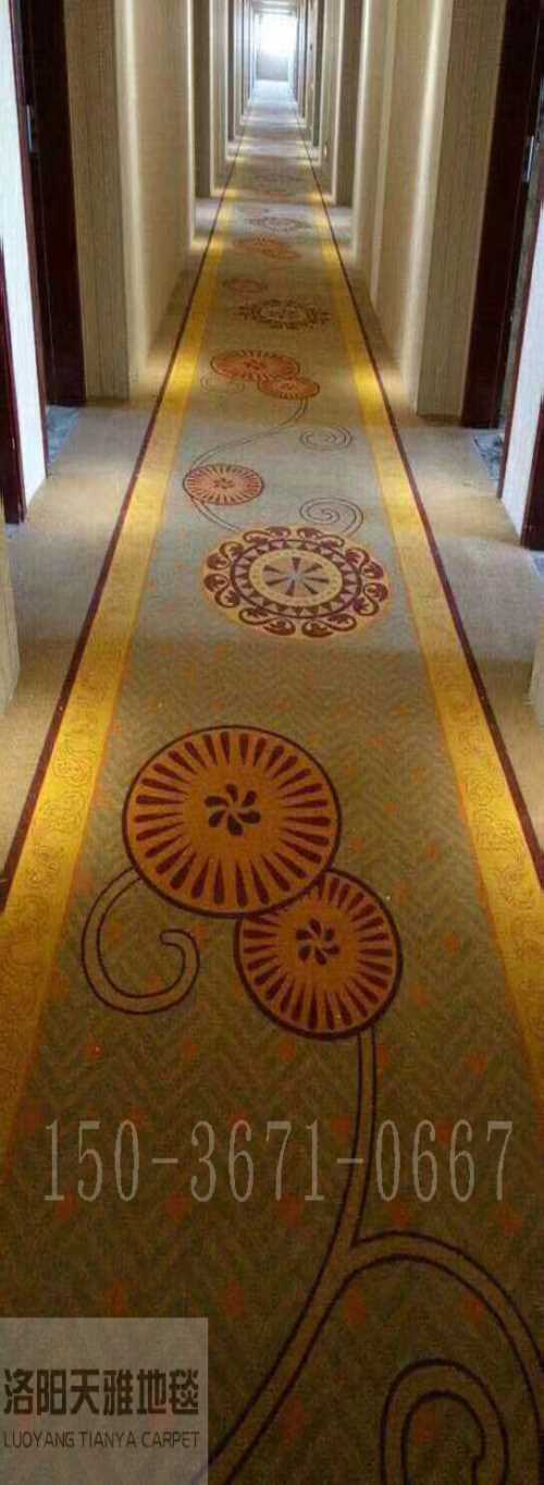 pvc塑胶地板供应商_工厂橡胶地板