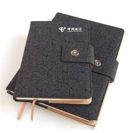 质量好记事本生产商_重庆定制笔记本��记事本哪家好