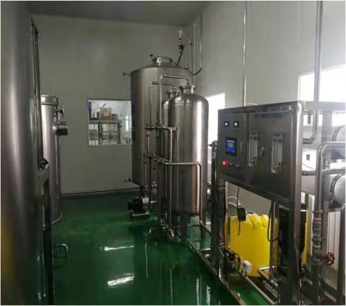 白城超滤水处理设备厂家_16898网