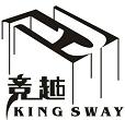 朝阳区竞越广告设计店