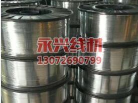 耐锈扁丝_纸箱装订线材销售-获嘉县永兴线材有限公司