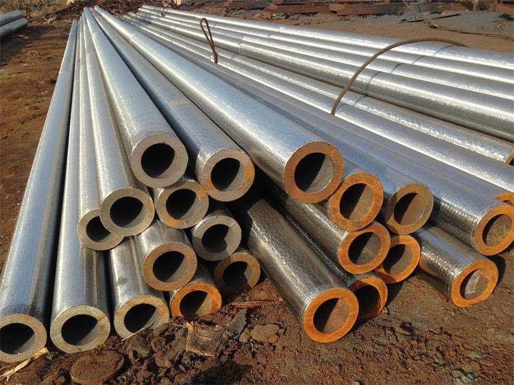 上海大口径合金钢管现货供应_豫贸网