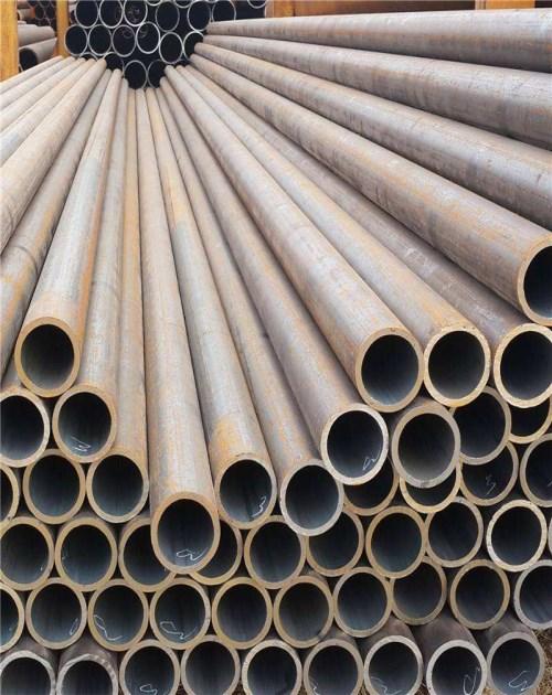 高压合金钢管薄壁厚_行业信息网