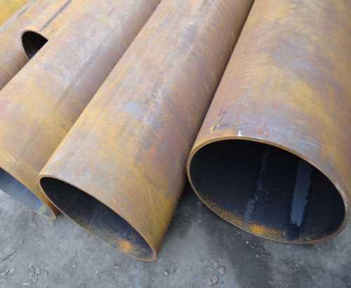 上海大口径合金钢管价格_商机天下网