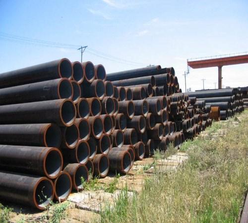 高压合金钢管厂家_叁叁企业网
