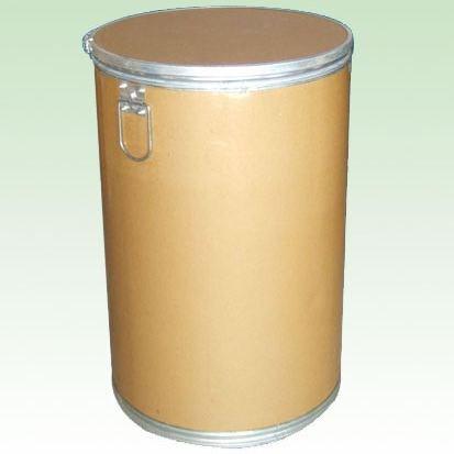 纸板桶生产厂家_商机网