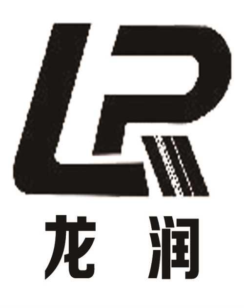 河北龙润管道集团有限公司