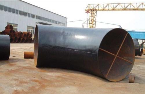 碳钢大口径对焊弯头销售_263商机网