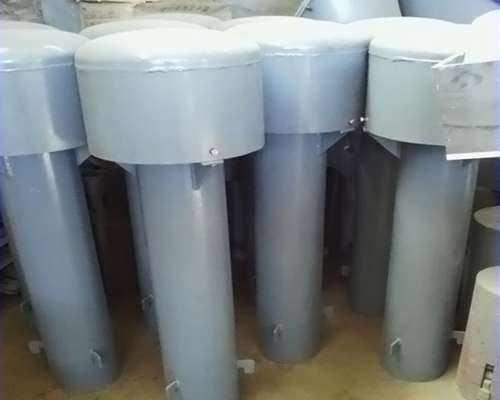 水池用罩型通气管库存_263商机网