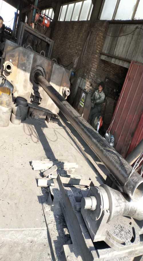 碳钢热缩钢管生产厂家_360集讯
