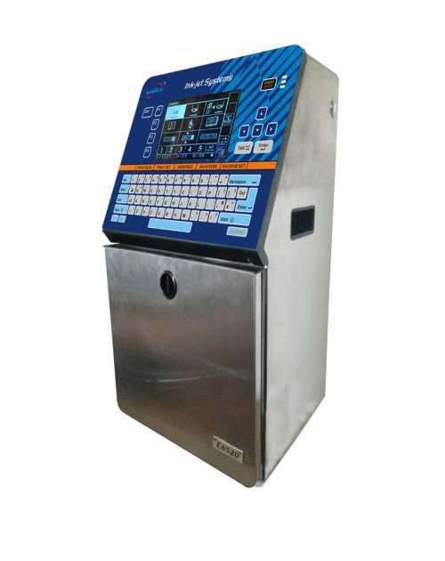 合肥墨水喷码机销售_95供求网