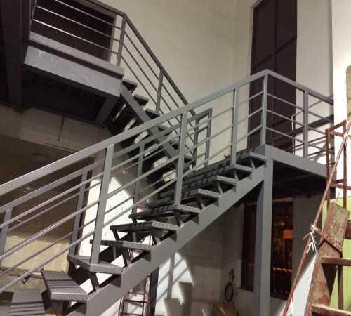 上海钢结构厂房_二手钢结构厂房相关