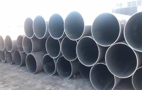 河北天成元钢管制造有限公司