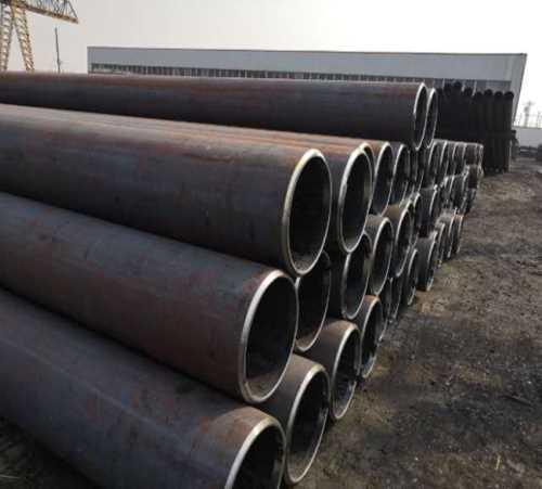 埋弧焊厚壁直缝钢管批发_91采购网