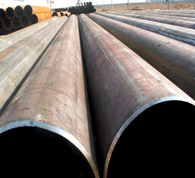 加强级3PE防腐钢管制造商_行业信息网