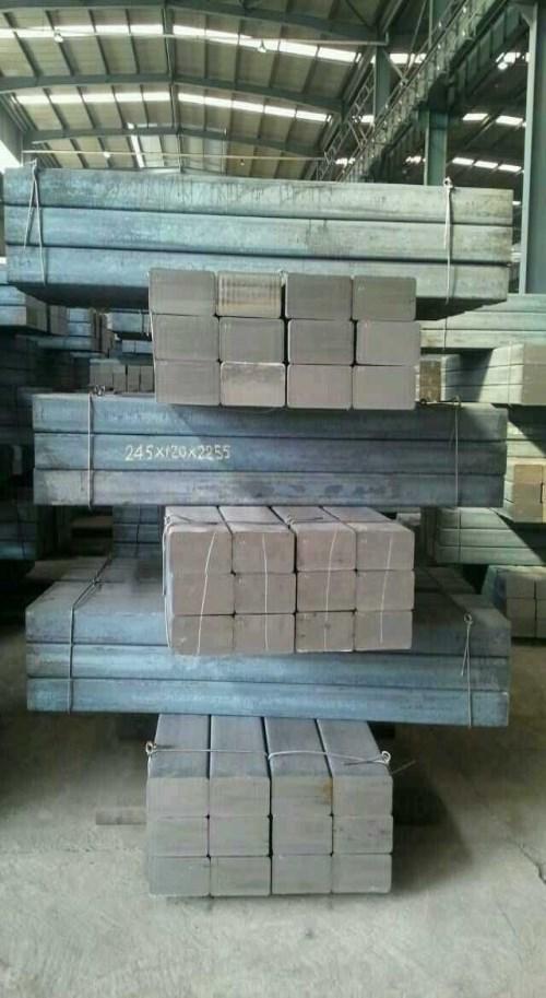 方钢制造商_优质方钢哪家好-林州凤宝高能材料科技有限公司