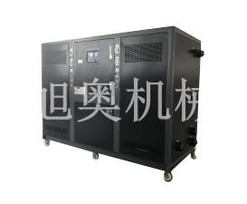 上海油温机批发_众加商贸网