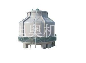 工业冷却水塔价格_360讯息网