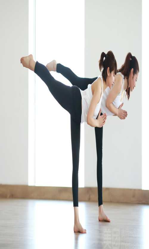 专业禅瑜伽培训公司_叁叁企业网