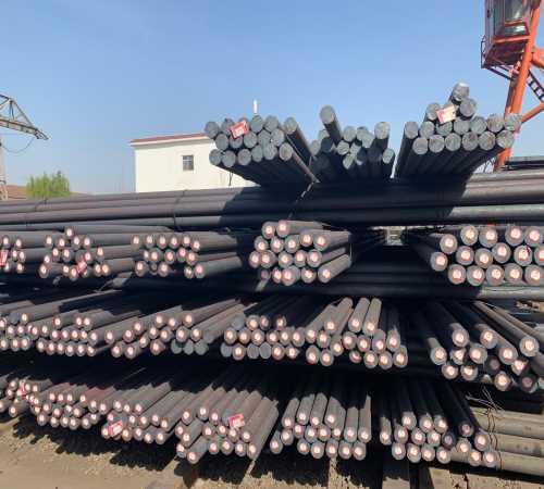 铝用阴极扁钢多少钱_优质扁钢