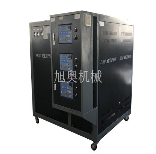 常州油温机型号_95供求网