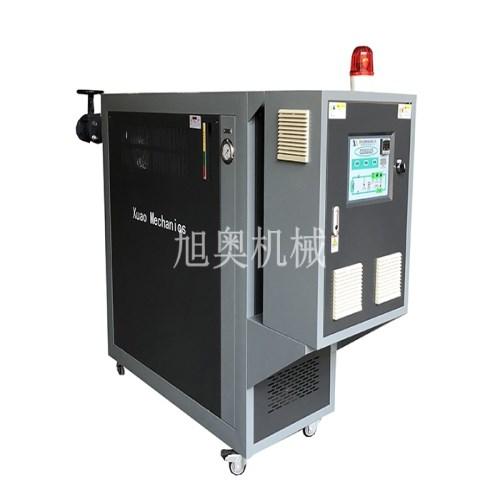 上海电加热导热油炉多少钱_360讯息网