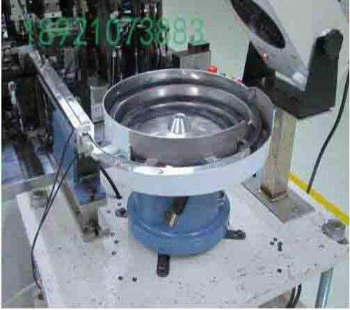 非标精密振动盘生产厂家_16898网