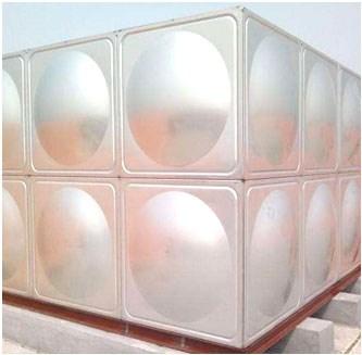 济源不锈钢水箱厚度_不锈钢水箱方形相关-洛阳纱西强盛不锈钢经营部