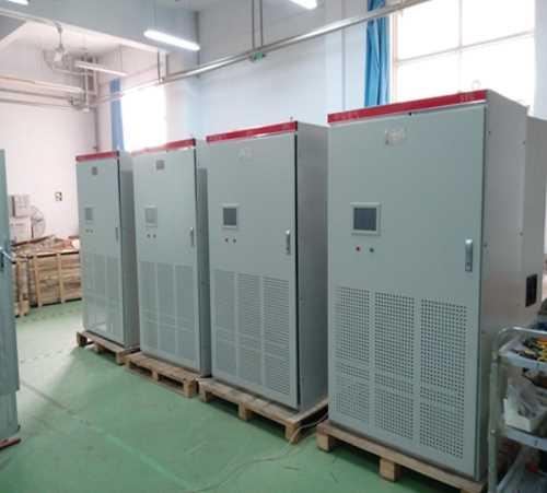 APF補償裝置廠家_APFC濾波電工電氣廠家-中寶電氣有限公司