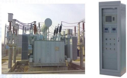 WKN控制器公司_水位控制器相關