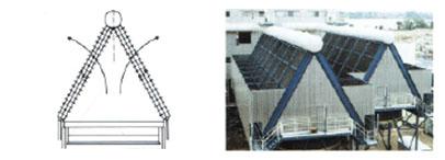 小型冷却塔改造_宜兴冷却塔相关
